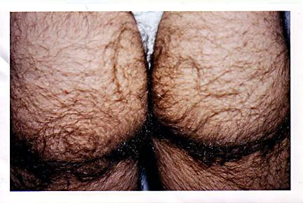 [Image: hairy-butt.jpg]